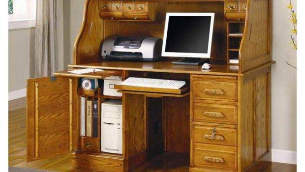 Desks Computers Your Office Furniture