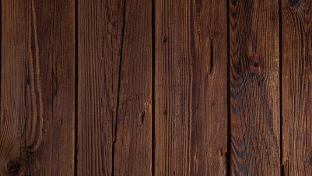 Difference Between Laminate Engineered