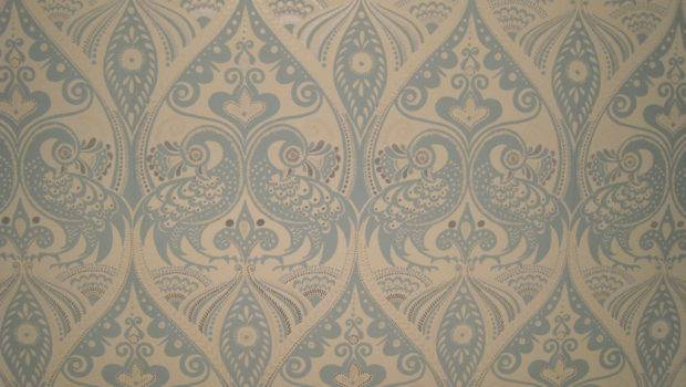 Different Interior Wall Textures Motif Photos
