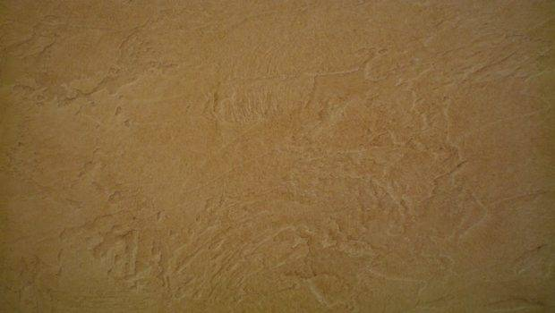Different Interior Wall Textures One Tone Texture Ocala