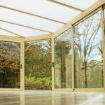 Different Options Building Yourself Sunrooms