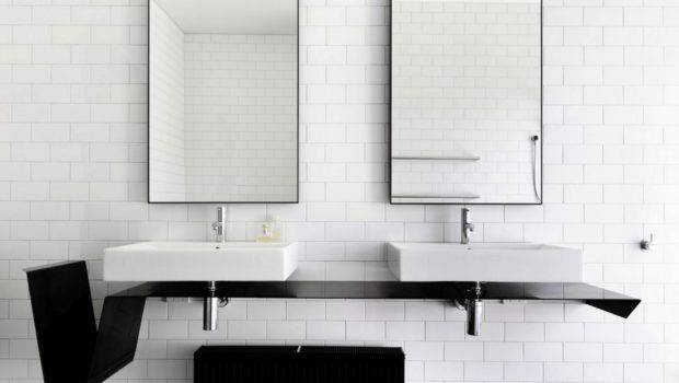 Different Shaped Mirrors Bathroom Mirror Ideas Reflect Your Style