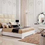 Different Styles Furniture Blog