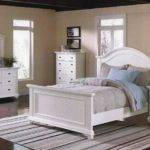 Different Styles White Bedroom Furniture New