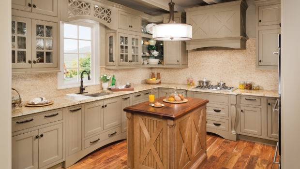 Different Tips Buying Kitchen Cabinets Melbourne