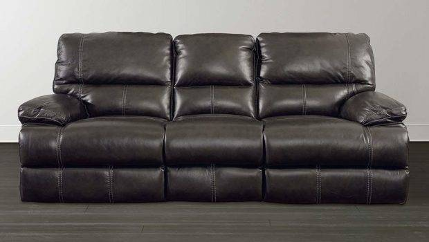 Different Types Couches Their Names
