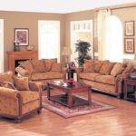 Different Types Furniture Styles