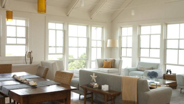 Dining Area Great Room Decorating Ideas Lonny