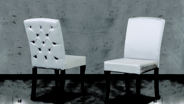 Dining Chairs Cyprus Modern Classical Furniture Custom Made Sofas