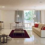Dining Room Decorating Ideas Great Living Designs