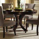 Dining Room Designs Amazing Round Table Set Unique Shape Chair