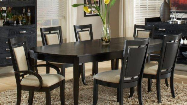 Dining Room Furniture Best Check Out Amazing Selection