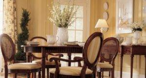 Dining Room Paint Colors Ideas Living Tips Tricks