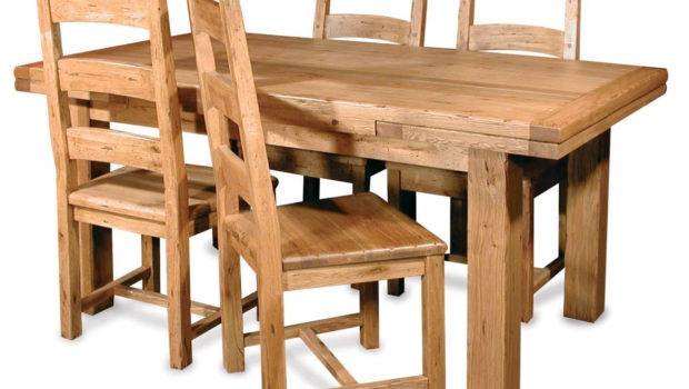 Dining Room Products Tables Chairs