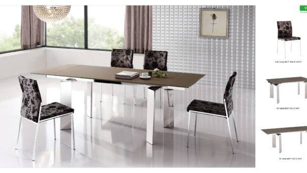 Dining Room Sets Contemporary Bill House Plans