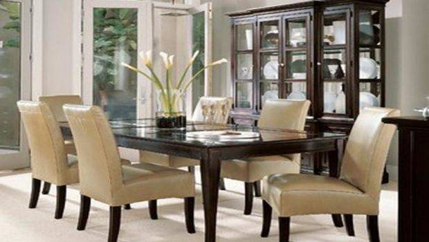 Dining Room Table Decorating Best