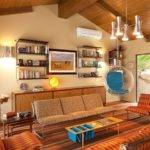 Dining Rooms Garages Attics Closets Home Remodeling Ideas