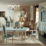 Dining Rooms Pinterest Victorian