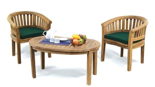 Dining Sets Contemporary Coffee Table Chair Set