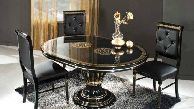 Dining Table Designs Glass Top Youtube