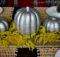 Dining Table Fall Centerpiece Options Home Barkers