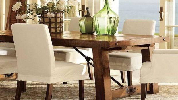 Dining Table Furniture Best