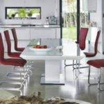 Dining Table Ideas Your Room Awesome Contemporary