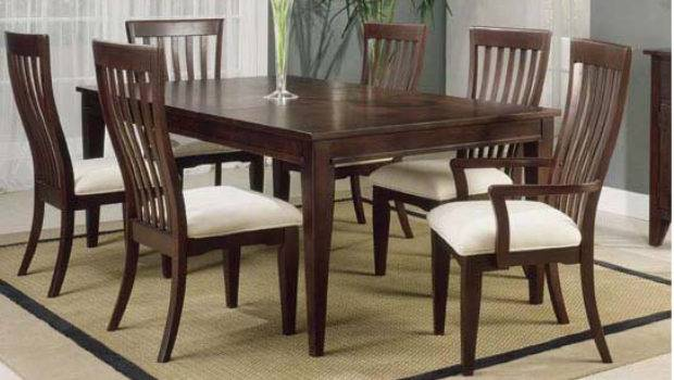 Dining Table Latest Trends Sets