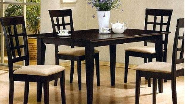 Dining Table New Designs Home Design