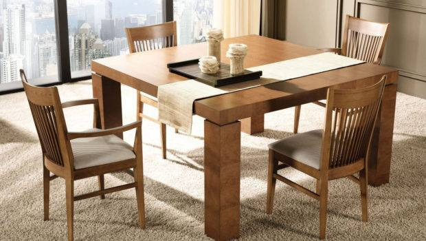 Dining Table Top Ideas Large Beautiful Photos