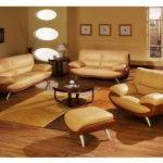 Discount Furniture Cheap Store Living Room