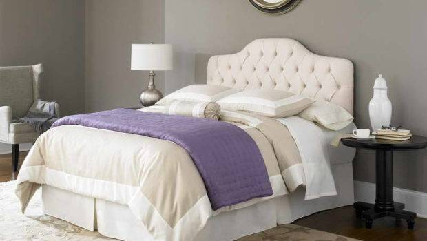 Discount Headboards Most Affordable Bedroom Accessories