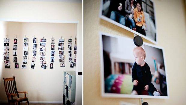 Displaying Kids Photos They Grow Over Years Many