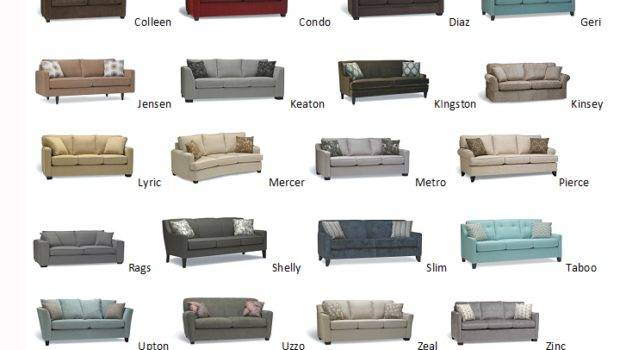 Distinctively Home Decor Furniture Gifts