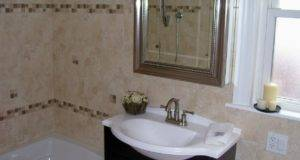 Diy Bathroom Remodel Industry Standard Design