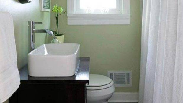 Diy Bathroom Vanities Style Estate