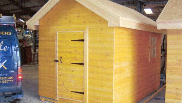 Diy Building Shed Door Design Tips Cool Deisgn