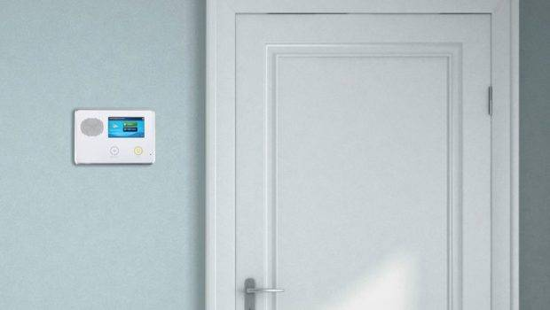 Diy Cellular Security Systems Home Monitoring