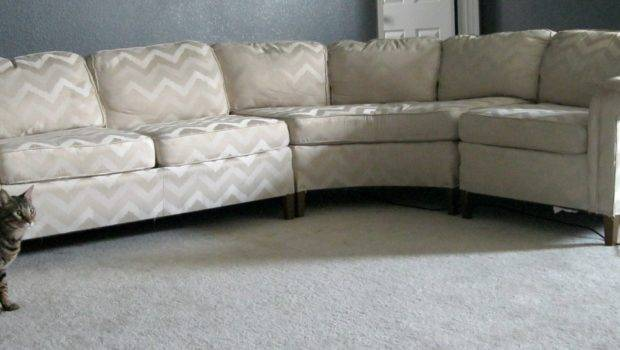 Diy Couch Plans Sofa Great