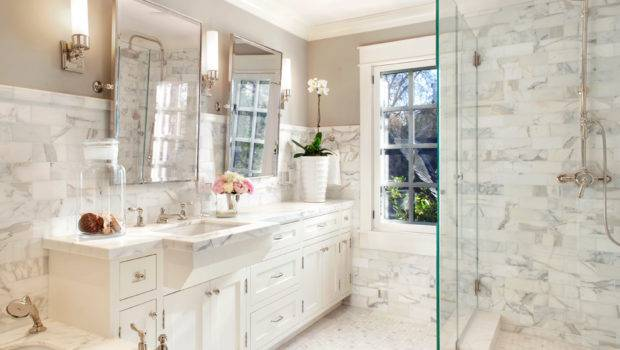 Diy Diva Save Money Install Your Own Tiles Tips
