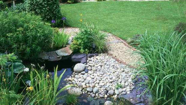 Diy Easy Landscaping Ideas Low Budget