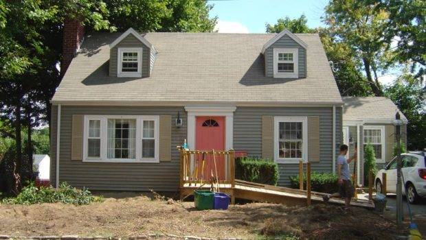 Diy Front Yard Landscaping Ideas Makeover