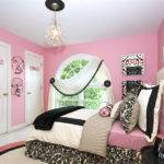 Diy Room Decorating Ideas Teenage Girls