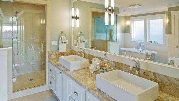 Diy Ways Redo Your Bathroom Without Remodeling Zillow