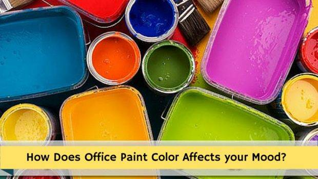 Does Color Affect Your Mood affect positive mood for your family how do colors affect your