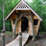 Dog House Ideas Your Pet Deserves Really Cool Home