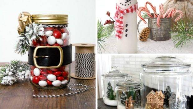 Dollar Store Christmas Decor Ideas Look Expensive