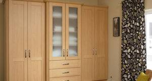 Doors Ltd Kitchen Bedroom Door Designer Manufacturer