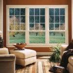 Doors Windows Choosing Best Replacement Living Room