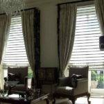 Doors Windows Classy Curtains Blinds Benefits